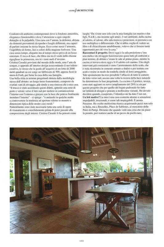 cristinacasadei_interior_press_bmm004