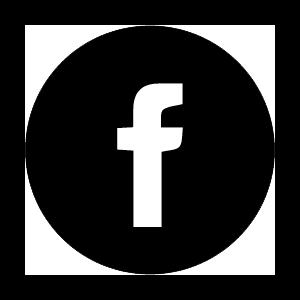 cristinacasadei_social_fb